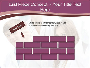 0000083865 PowerPoint Template - Slide 46