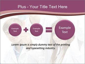 0000083865 PowerPoint Template - Slide 75