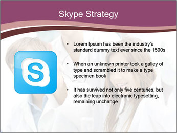 0000083865 PowerPoint Template - Slide 8