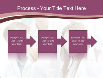 0000083865 PowerPoint Template - Slide 88