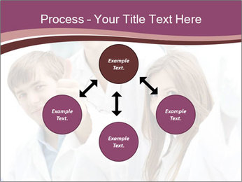 0000083865 PowerPoint Template - Slide 91