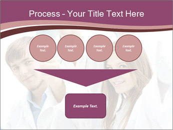 0000083865 PowerPoint Template - Slide 93