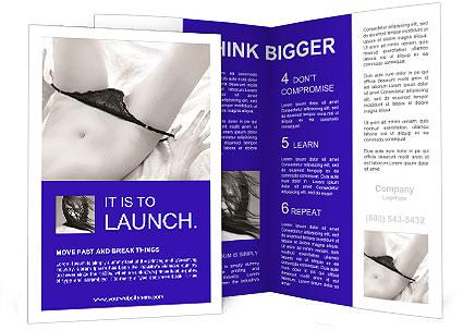 0000083866 Brochure Template