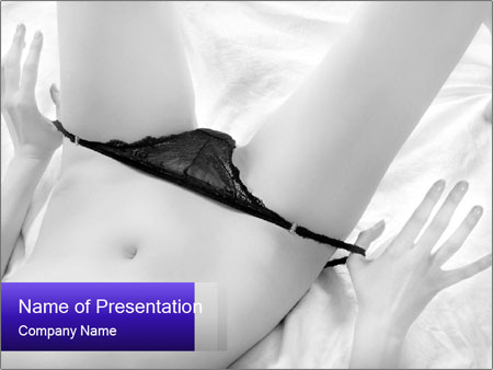 0000083866 PowerPoint Template