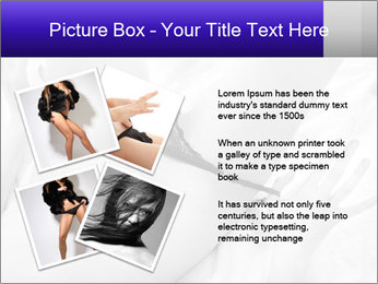 0000083866 PowerPoint Template - Slide 23