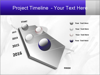 0000083866 PowerPoint Template - Slide 26