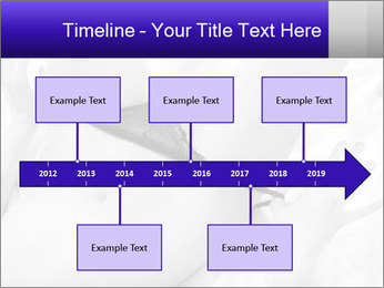 0000083866 PowerPoint Template - Slide 28