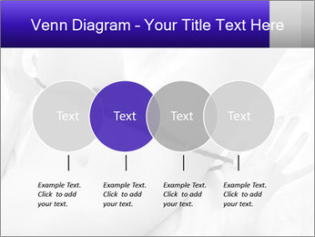 0000083866 PowerPoint Template - Slide 32