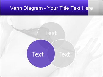 0000083866 PowerPoint Template - Slide 33