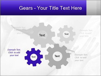0000083866 PowerPoint Template - Slide 47