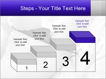 0000083866 PowerPoint Template - Slide 64