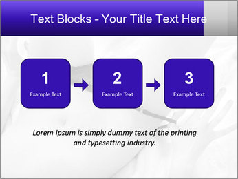0000083866 PowerPoint Template - Slide 71