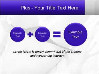0000083866 PowerPoint Template - Slide 75