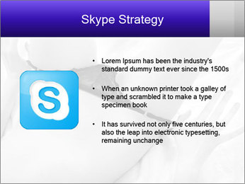 0000083866 PowerPoint Template - Slide 8