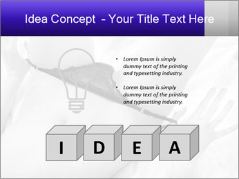 0000083866 PowerPoint Template - Slide 80