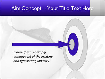0000083866 PowerPoint Template - Slide 83