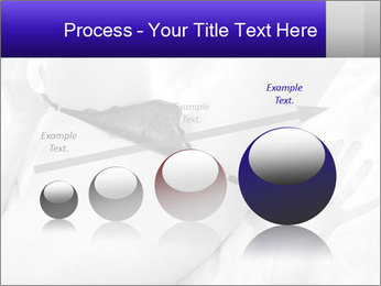 0000083866 PowerPoint Template - Slide 87