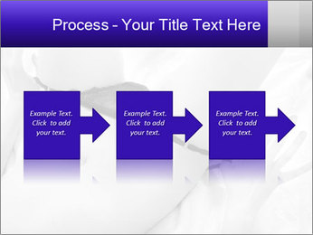 0000083866 PowerPoint Template - Slide 88