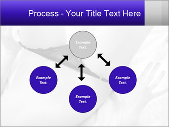 0000083866 PowerPoint Template - Slide 91
