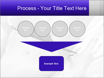 0000083866 PowerPoint Template - Slide 93