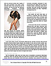 0000083866 Word Template - Page 4