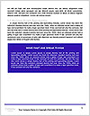 0000083866 Word Templates - Page 5