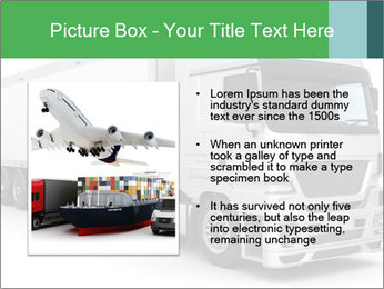 0000083867 PowerPoint Templates - Slide 13