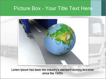 0000083867 PowerPoint Templates - Slide 15