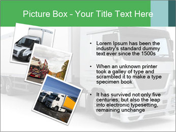 0000083867 PowerPoint Templates - Slide 17