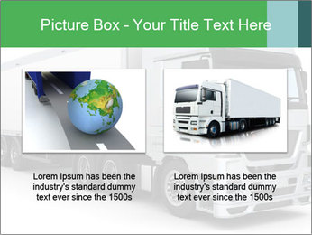 0000083867 PowerPoint Templates - Slide 18