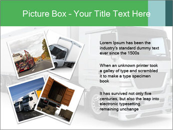 0000083867 PowerPoint Templates - Slide 23