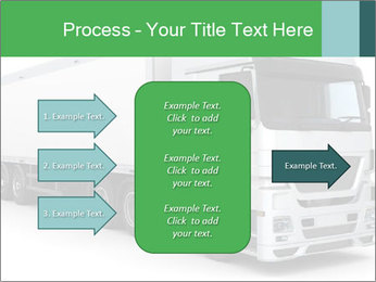 0000083867 PowerPoint Templates - Slide 85