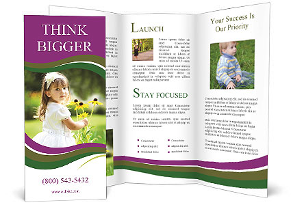0000083868 Brochure Template