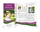 0000083868 Brochure Templates