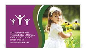 0000083868 Business Card Templates