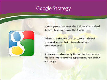 0000083868 PowerPoint Templates - Slide 10