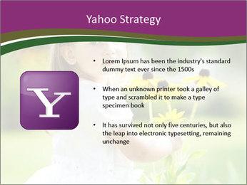 0000083868 PowerPoint Templates - Slide 11