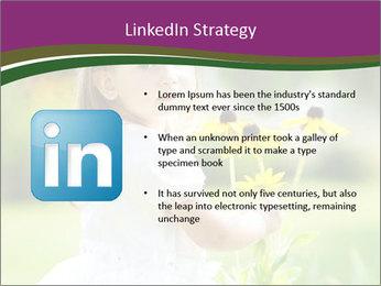 0000083868 PowerPoint Templates - Slide 12