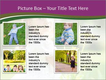 0000083868 PowerPoint Templates - Slide 14