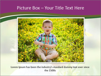 0000083868 PowerPoint Templates - Slide 15