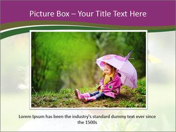 0000083868 PowerPoint Templates - Slide 16