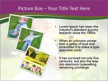 0000083868 PowerPoint Templates - Slide 17