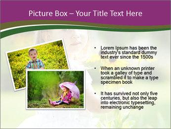 0000083868 PowerPoint Templates - Slide 20