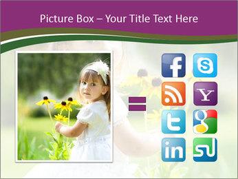 0000083868 PowerPoint Templates - Slide 21