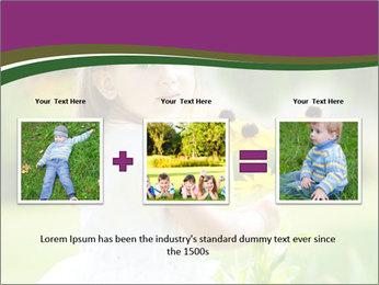 0000083868 PowerPoint Templates - Slide 22