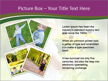 0000083868 PowerPoint Templates - Slide 23