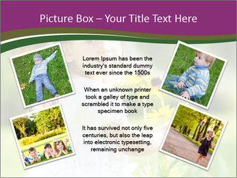 0000083868 PowerPoint Templates - Slide 24