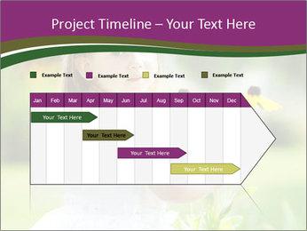 0000083868 PowerPoint Templates - Slide 25