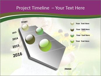 0000083868 PowerPoint Templates - Slide 26