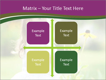 0000083868 PowerPoint Templates - Slide 37